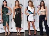 www.fashiongonerogue.com/wp-content/uploads/2014/0...