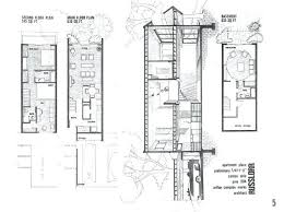 floor plan search search floor plans row house plans best of baby nursery search