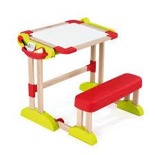 jeux bureau tableau et bureau modulo space jeux et jouets smoby avenue des