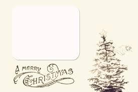 printable christmas cards to make free printable christmas card templates daway dabrowa co