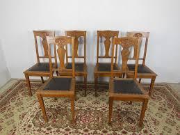 Esszimmerst Le Leder Grau Stühle Leder Esszimmer Dprmodels Com Es Geht Um Idee Design Bild