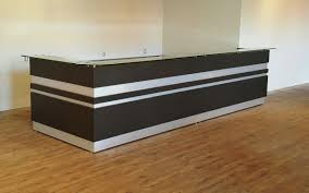 Reception Desks Reception Desks David Office Furniture Manufacturing