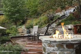 100 how to landscape my backyard best 25 landscaping along
