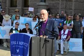 rallying against texas u0027bathroom bill u0027 u2013 the united methodist church
