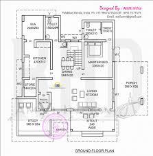 ground floor plan 100 images gallery of dorman house maynard