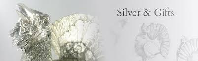 bespoke jewellery edinburgh edinburgh jewellers bespoke jewellery denzil skinner partners