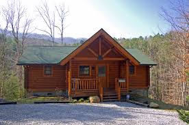 2 bedroom log cabin lofty 2 bedroom log cabin bedroom ideas