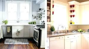 kitchen remodeling ideas on a budget pictures kitchen remodel on a budget size of kitchen remodel on a