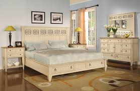 Provincial Modern Bedroom Designs French Provincial Living Room Furniture Dining Antique Bedroom