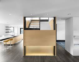 1960s Interior Design Closse Residence Naturehumaine Reinvents 1960 U0027s Dwelling In