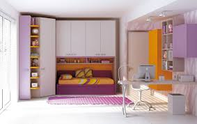 Cabine Armadio Ikea Prezzi by Vovell Com Camerette A Castello Con Tre Letti