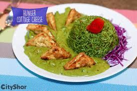 multi cuisine zero gravity now serves up delectable multi cuisine fare