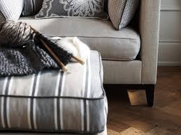 tissus ameublement canapé textiles clover prestigious textiles tissu d ameublement pour
