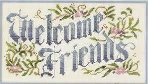 vintage needlepoint ebay