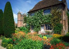 britain u0027s best gardens travel feature rough guides