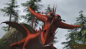 changewing dragonpedia train dragon