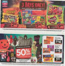 rite aid home design candles rite aid weekly ad preview 10 29 17 11 4 17