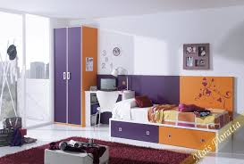Child Bedroom Furniture by Bedroom Space Saving Trundle Bed Ideas For Kids Bedroom
