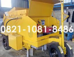 jual lexus lx 570 tahun 2009 jual aspal sprayer 1000 liter jual stone crusher mesin pemecah batu