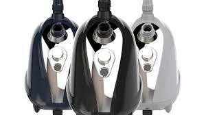Centrale Vapeur Verticale Professionnelle 5 Best Steamone H240 Défroisseur à Vapeur Vertical Domestique