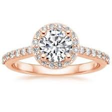 Rose Gold Wedding Rings For Women by Rose Gold Wedding Rings Wonderful Ideas B83 All About Rose Gold