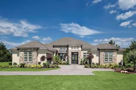 architectures luxury home models custom luxury home models luxury