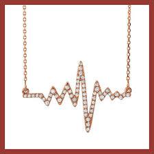 diamond necklace image images Signature diamond necklace save the heartbeat jpg