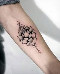20 best small tattoos with meaning images on