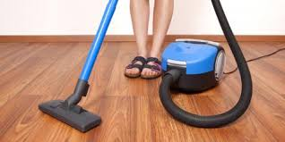 after hardwood floor installation 3 steps to remove debris from