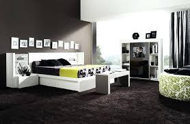 deco chambre moderne deco chambre contemporaine daccoration moderne de chambre a