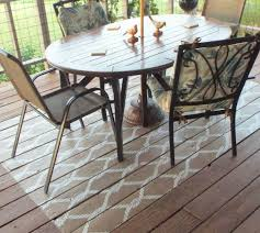 10 gorgeous front porch floors that will slow traffic on your