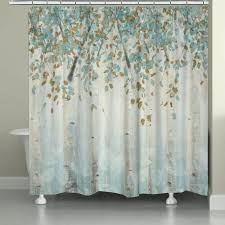 Curtains With Purple In Them Shower Curtains With Words On Them Gray Teal Curtain Coral Orange