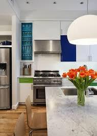 installer cuisine equipee comment installer une cuisine equipee 5 cuisine equipee avec ilot