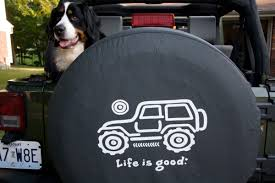 jeep life tire cover list of synonyms and antonyms of the word jeep life is good