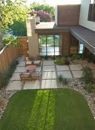 Cheap Patio Pavers Great Concrete Paver Patio Ideas Inexpensive Outdoor Patio Ideas