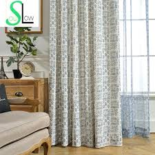 Black And Grey Curtains Green And Grey Curtains Mirak Info