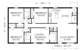 a blueprint of a house free blueprint house plans blueprints for