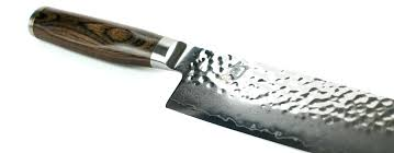 high quality kitchen knives reviews high end kitchen knives chef knife quality kitchen knives set