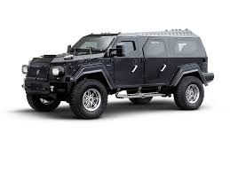 Conquest Knight Xv Armored Vehicle Cars Bikes And Boats