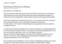 Lebenslauf Vorlage Rav Bewerbung Muster Schweiz Bewerbung Muster Schweiz 2015 Bewerbung