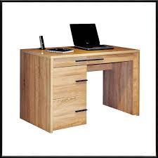 Schreibtisch 2m Lang Schreibtisch 2m Home Dekor Ideen