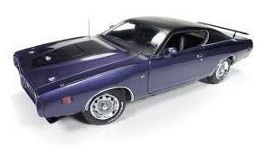 dodge charger 71 1971 dodge charger bee hemmings motor round2