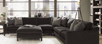 filled sofa filled sectional sofa sofas