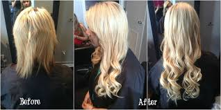 bombshell hair extensions west palm hair extensions specialist hair by zaklina