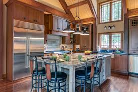 Kitchen Gallery Designs Hermitage Kitchen Design Gallery