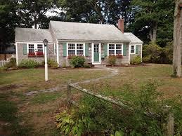 Cape Cod Vacation Cottages by Die Besten 10 Cape Cod Vacation Rentals Ideen Auf Pinterest