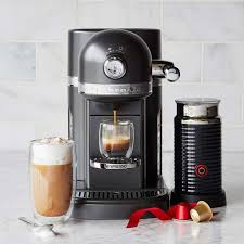 Sur La Table Coffee Maker 20 Best Coffee Images On Pinterest Kitchen Coffee Coffee
