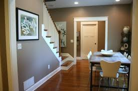 dining room colors ideas dining room dining room paint scheme ideas color dining room