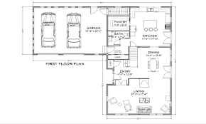 ranch style floor plans 3000 sq ft 100 home floor plans 3000 square feet designing the small