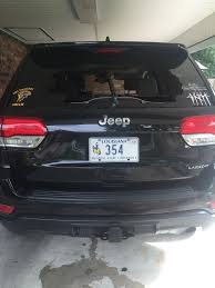 jeep grand cherokee rear bumper jeep windshield replacement prices u0026 local auto glass quotes